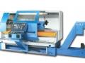 CNC LT-580