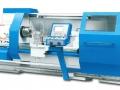 CNC LT-760